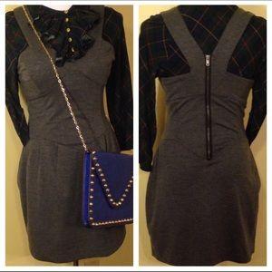Jack by BB Dakota Dresses & Skirts - 💥‼️$8-15 Section LoW as I Go BUNDLE SAVE 10%‼️💥
