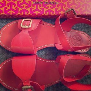TORY BURCH | sandals
