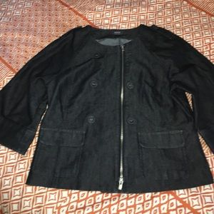 Kenneth Cole Reaction Jackets & Blazers - Kenneth Cole REACTION/C
