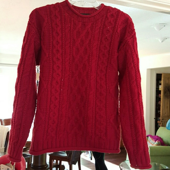 87 off inis crafts sweaters on sale buy in a bundle for Inis crafts sweater price