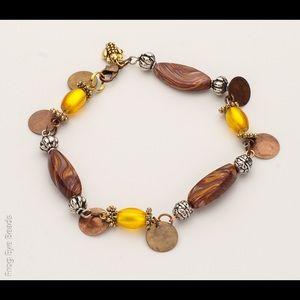 Frog Eye Beads LLC