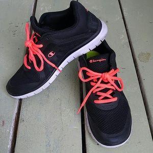 Zapatos Payless Campeón De Las Mujeres lGo4ds