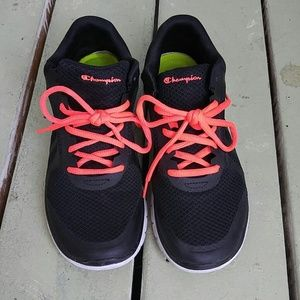 Zapatos Del Campeón De Las Mujeres VoYyn
