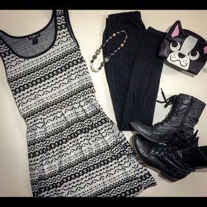 Dresses & Skirts - 🎀 Bundle for @briakelley 🎀
