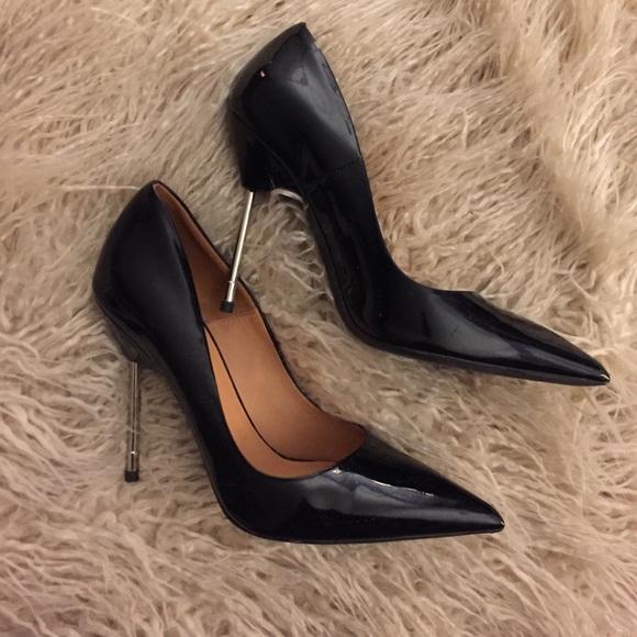 37c19e714340ca Kurt Geiger London Shoes | Hp Kurt Geiger Britton Pump | Poshmark