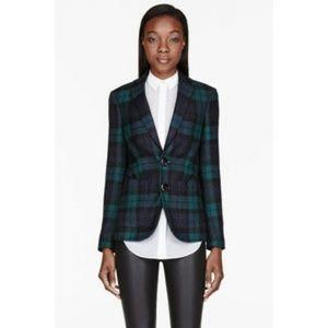 Dsquared Jackets & Blazers - Dsquared Blazer
