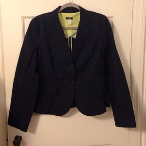 Jackets & Blazers - Private listing for @kpridemore