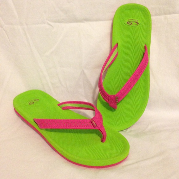 d25f87641ab14 C9 by Champion Shoes - ❗️Last Chance❗️Floppy ...