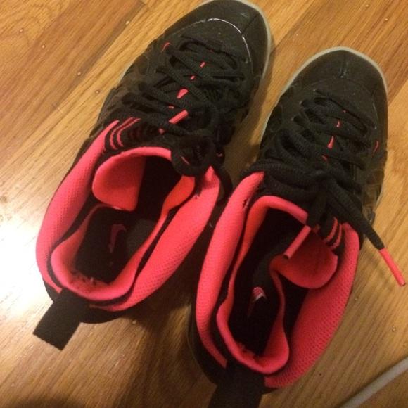 Nike Dimensioni Ragazzo Scarpe 6.5 PhOKRr