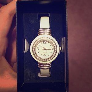 BNIB watch