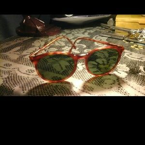ce6010d892ded5 Ray-Ban Accessories   Bl Rayban Usa Frame France Stylec   Poshmark