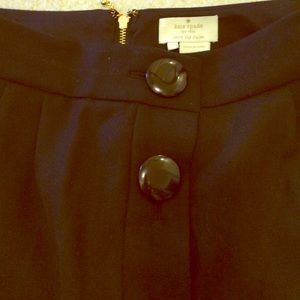 kate spade Dresses & Skirts - Like new Kate spade skirt