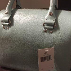 kate spade Bags - Kate Spade Alessa Wellesley handbag