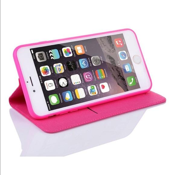 nouske iphone 6 case