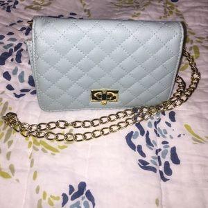 Handbags - Chain Purse
