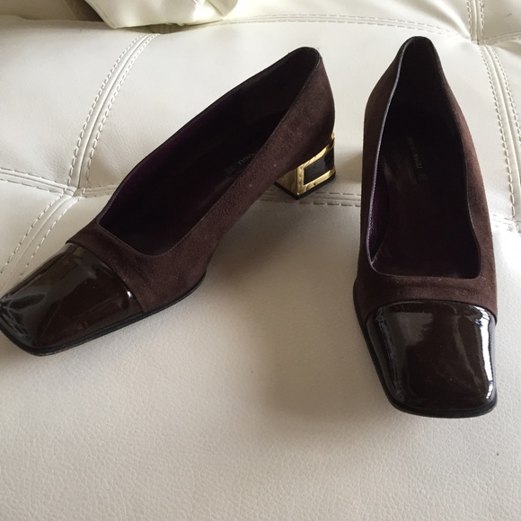Clothing, Shoes & Accessories Kind-Hearted Shoes For Crews Size 8.5 Women's Shoes