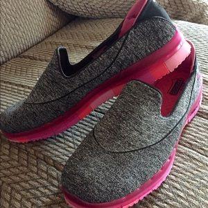 Skechers Tamaño De Los Zapatos De Las Mujeres 11 PwiPol0YWP