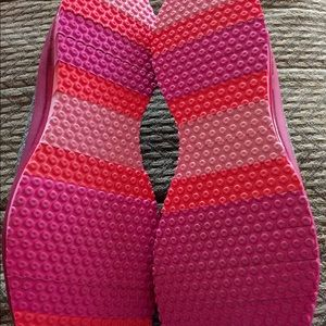 Skechers Tamaño De Los Zapatos De Las Mujeres 11 INOxJQ0NP