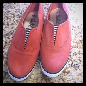Perfectly tan men's basic editions shoes shoes.