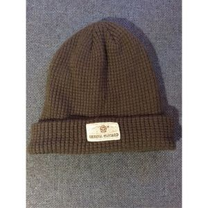 Vans Accessories - Vans winter hat beanie bb3d2990592