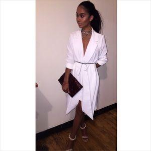 Dresses & Skirts - Duster jacket/dress