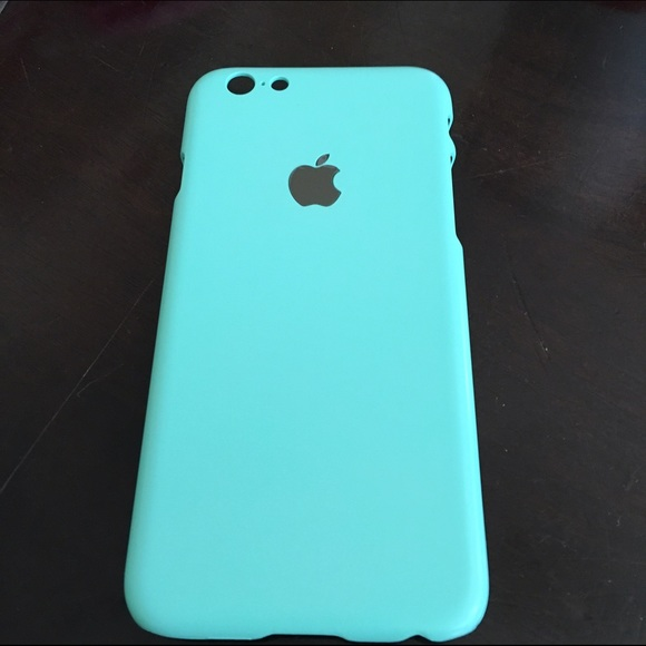 size 40 a61d7 a7743 Tiffany Blue iPhone 6/6s case