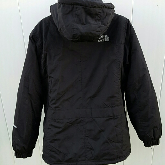 ❤The North Face Women s Large Puffer Jacket❤. M 562ea1be2fd0b75bb30037f3 654d2dc95c