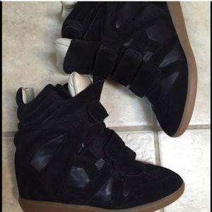 0223720240a Isabel Marant Shoes - FINAL PRICE✨Isabel Marant PLS READ DESCRIPTION