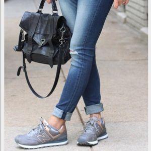 Metals Poshmark New ShoesPrecious New Balance 9Ybe2HWEDI