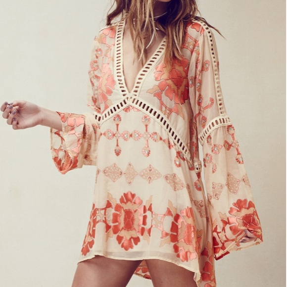 ffbdd0e0791 For Love and Lemons Dresses