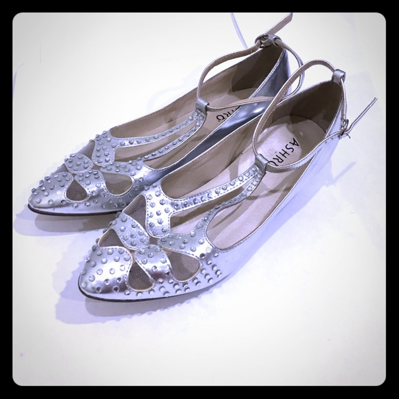 Ashro com shoes / Buy chromebook