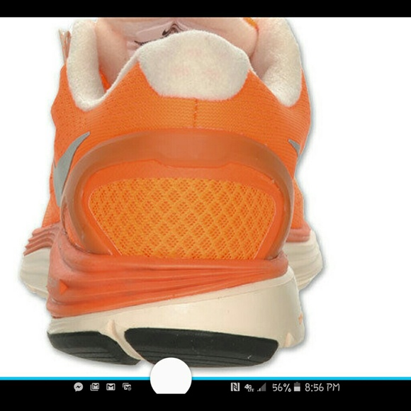 Nike Lunarglide 4 Taille 11,5