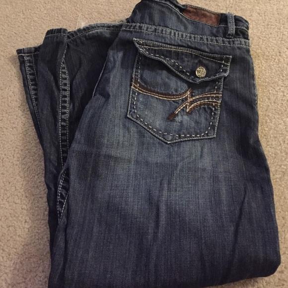 4211b72cc437 Men's Manchester Jeans. M_562f16d92de51202f601dcc5