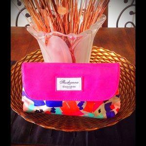 Shoshanna Handbags - NWOT ~ Make - Up Bag by Shoshanna
