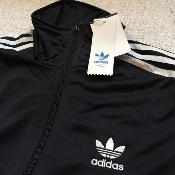 firebird jacket adidas adidas store shop adidas for the. Black Bedroom Furniture Sets. Home Design Ideas