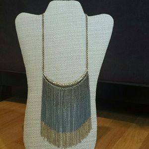 ULLA POPKEN fashion strech Mony K beige chiné NEUF