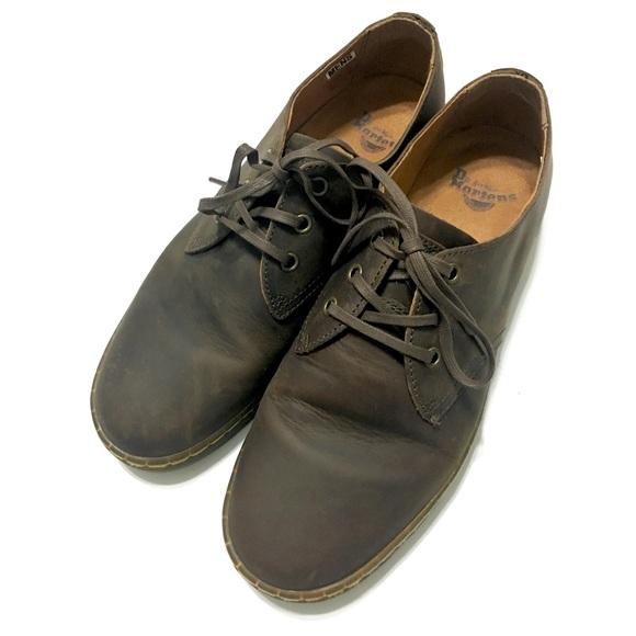 f1ce6df3a1b47 Men's Dr. Martens Coronado Sz 11 Leather