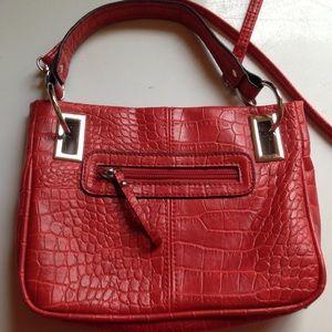 Handbags - Hand Bag