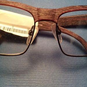 3d4be6b8da Rickey smiley Accessories - Rickey smiley eyewear eyeglasses frames