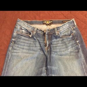 Lucky Brand Jeans 32/14