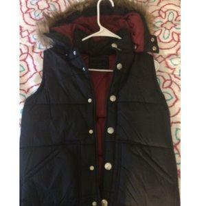 83 off true religion jackets amp blazers true religion