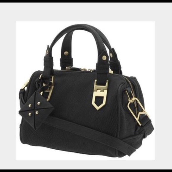 BAGS - Handbags Allibelle uAc3GCG