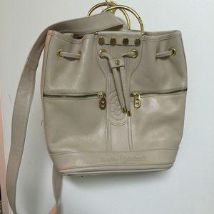 Mario Orlandi Handbags - Bag