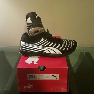 Puma Faas 300 V3 Nc Zapatos Para Correr 8ufk4R9U5C