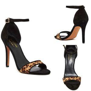 Brand New Nicole Miller Sandal