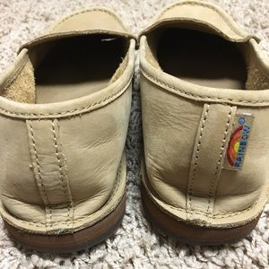 78ea1e05c18 Rainbow Shoes - FINAL DROP Rainbow Comfort Classic LT