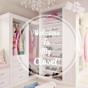 Other - Welcome to Gem's Closet! 😊