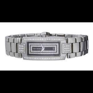 Raymond Weil Jewelry - Raymond Weil Shine Ladies Diamond Watch