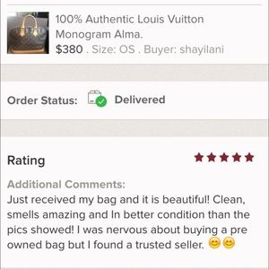 Happy Customer🌹🌹😍😍 Thank you so much 🌹🌹💋🎉