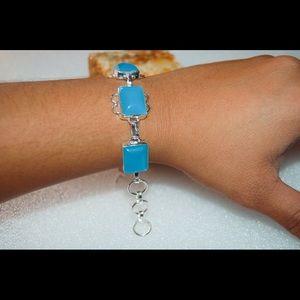 handmade & handcrafted gemstone jewelry